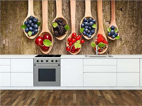 Fotomural cocina Ref.0002