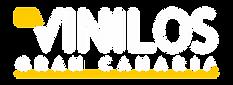 Logo Vinilos Gran Canaria.png