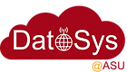 DataSysLogo_New.png
