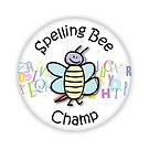 Spelling Bee Champion.jpg
