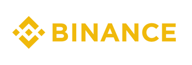 binance.png__740x380_q85_crop_subsamplin