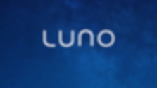 luno-bitcoin-exchange.png
