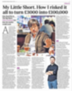 Glen Goodman - The Times - thumbnail.jpg