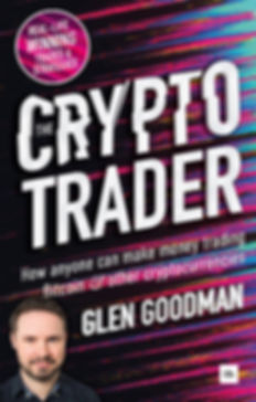 CryptoTrader-front-REVISED2.jpg