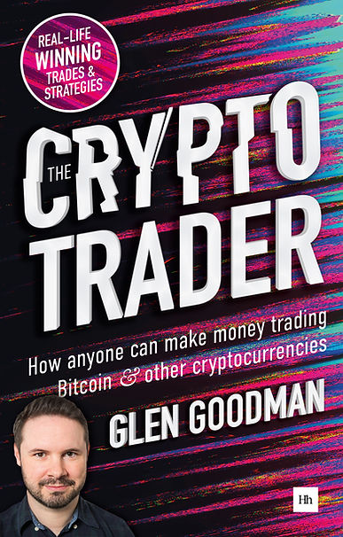 CryptoTrader-front-REVISED2.jpg