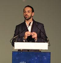 Francisco_Quintino_Ramos.JPG