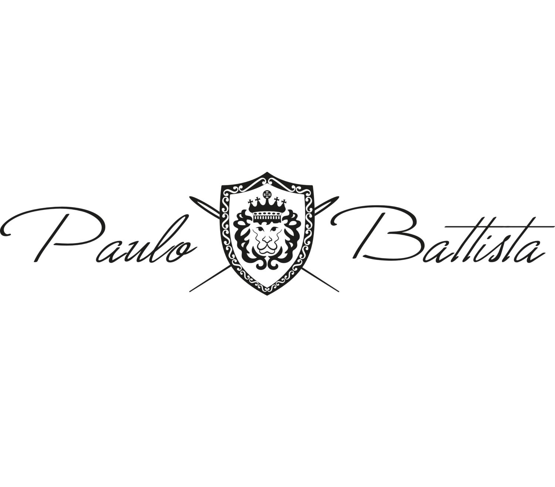 alfaiataria paulo battista_2