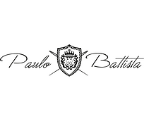 alfaiataria paulo battista_2.png