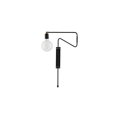 Wandlamp Swing House Doctor 35cm