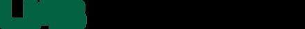 uab-logo-notagline.png