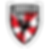 Loudoun_Logo_Resizes_500px_large.png