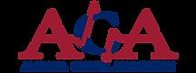 ACA-Logo_ForWeb_2019.01.12.png