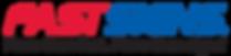 logo20150114-29098-1fuu18g.png