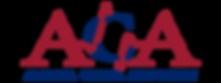 ACA Logo_FINAL_2018.06.20.png