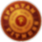spartan_fitness_logo_400x400.png
