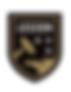 Logo_3_color_1200x1200.png