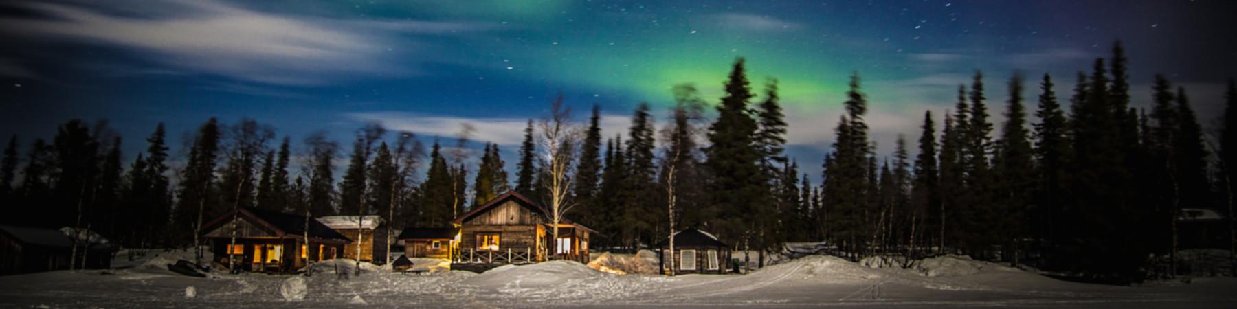 Kiruna_Banner.jpg