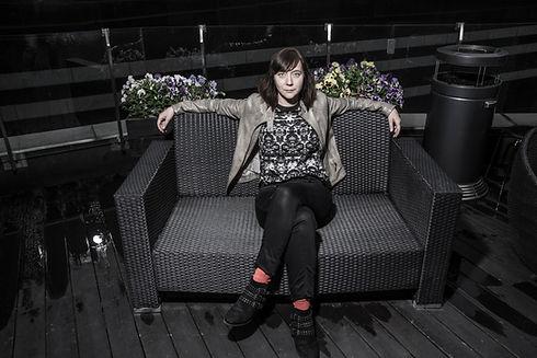 Malin sofa.jpg