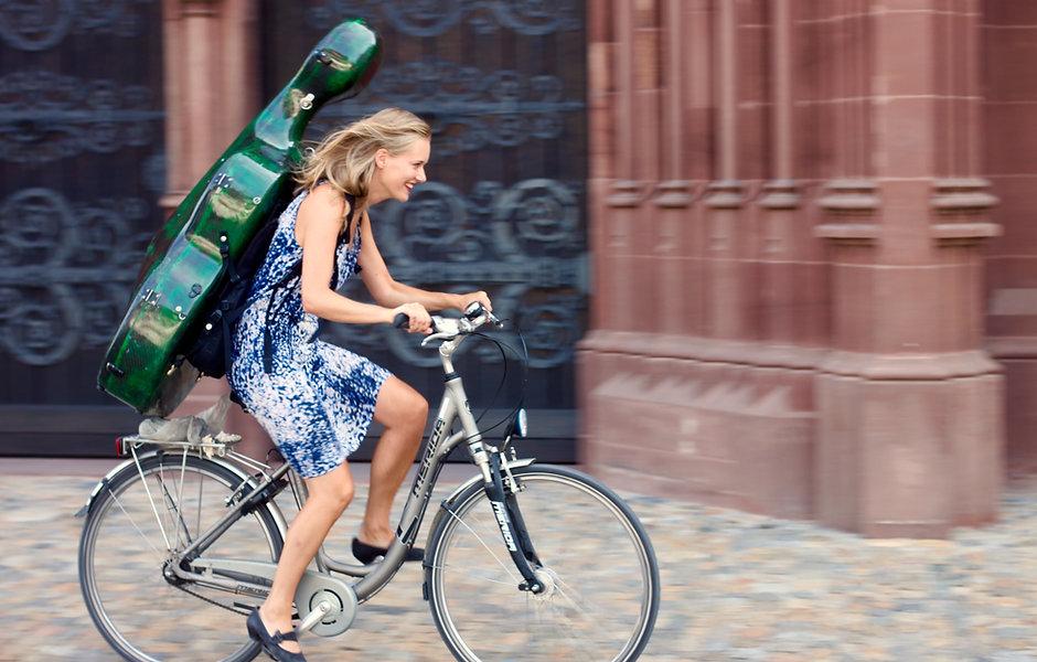 FullSizeRender (cykel).jpg