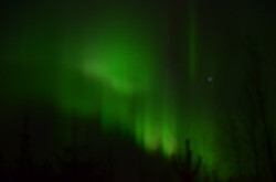 nordic-lights-300x198.jpg