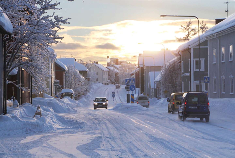 kiruna_vinter_huvudbild.jpg