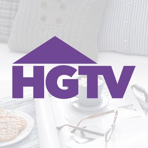 How Do You Get on HGTV?