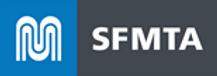 SFMTA.png