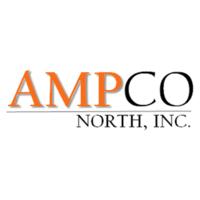 AMPCO.png