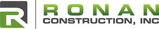 Ronan Construction.png