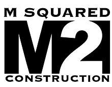 M Squared Logo.jpg