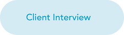 Client interview.png