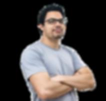 jonas-kakaroto-KIPqvvTOC1s-unsplash_edit