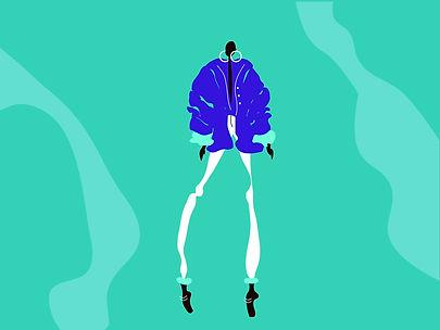 Fashion Illustration.jpg