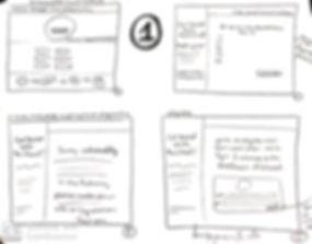 White board brainstorming_2.jpg