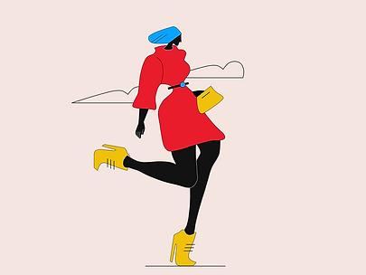 Woman illustration.png