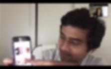 Screen Shot 2020-05-29 at 4.49.11 PM.png