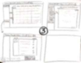 White board brainstorming_4.jpg