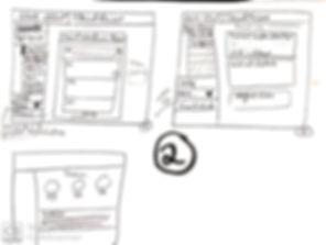 White board brainstorming_3.jpg