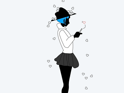 Illustration - Likes.png