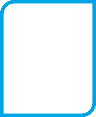 text holder.png
