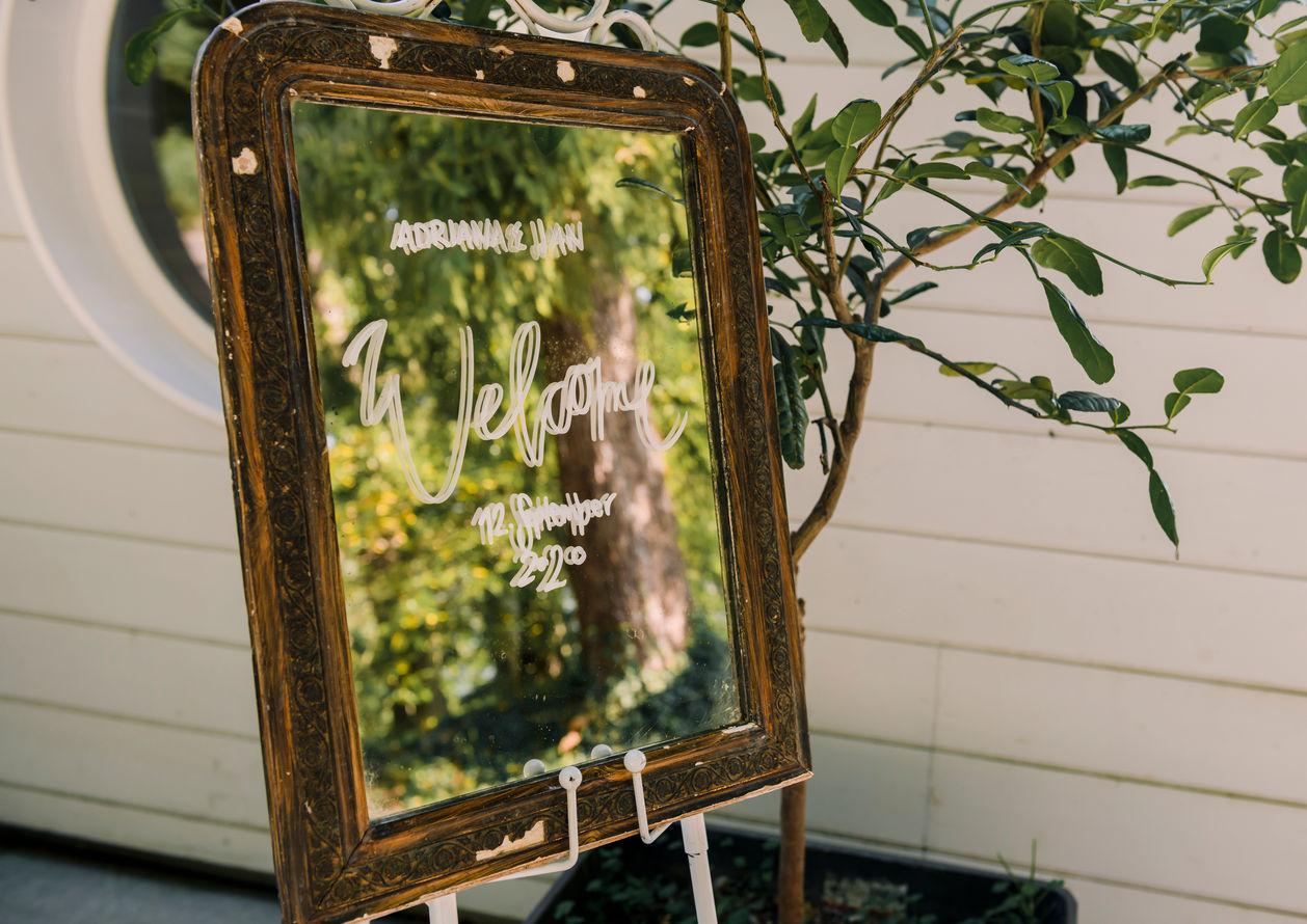12092020_Wedding_AdrianaJan_0064.jpg