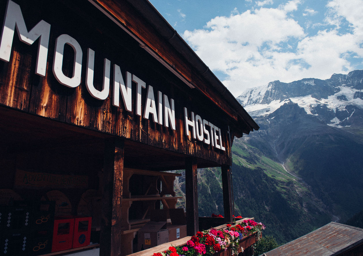 Birthday party_Mountain_Switzerland_59.j