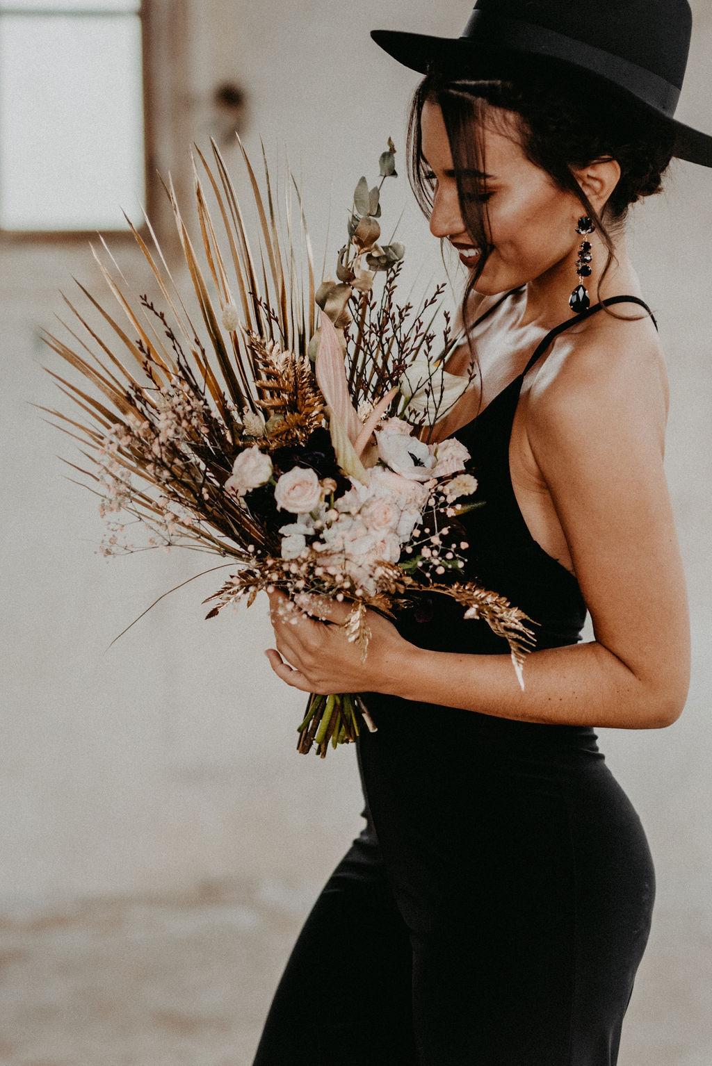 WeddingLab-jaypegphoto&film-130.jpg