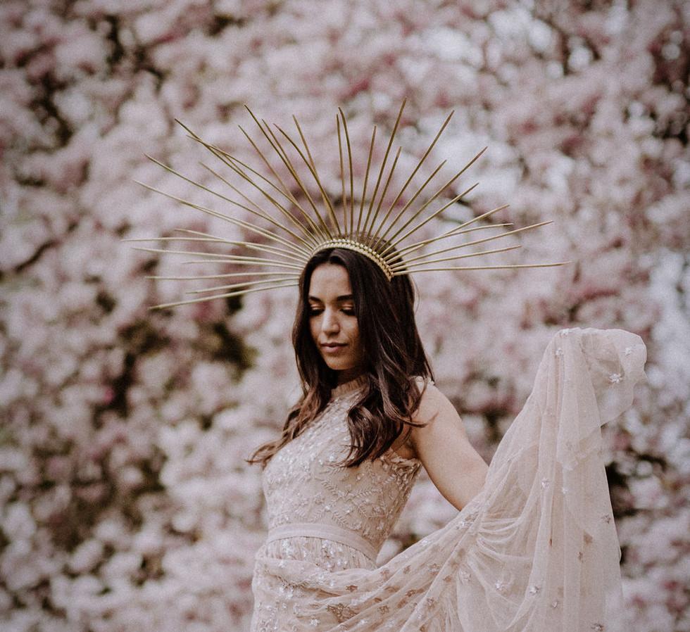 WeddingLab-jaypegphoto&film-190.jpg