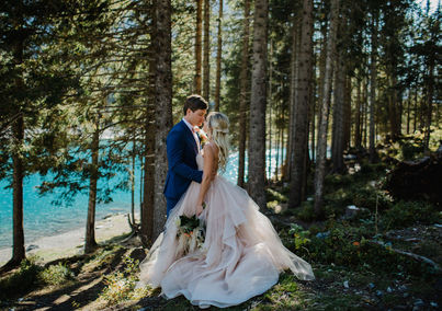 SwitzerlandElopement_Interlakken_LakeOes