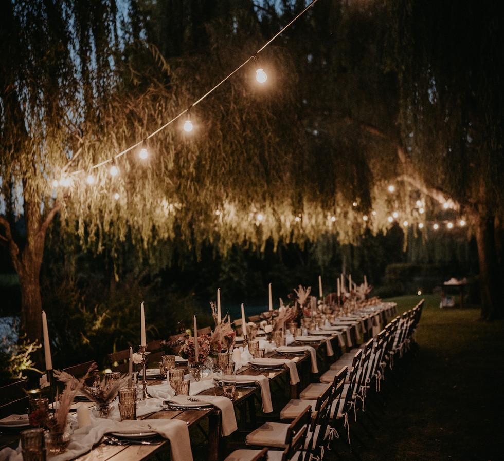 Verona_Italy_Wedding_19.jpg