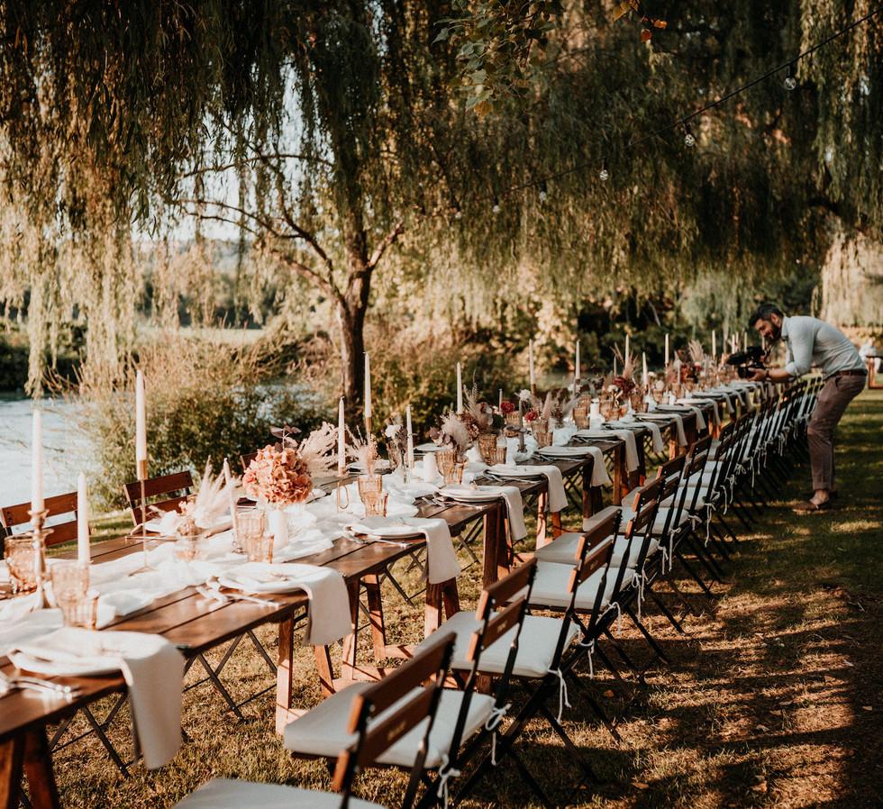 Verona_Italy_Wedding_10.jpg