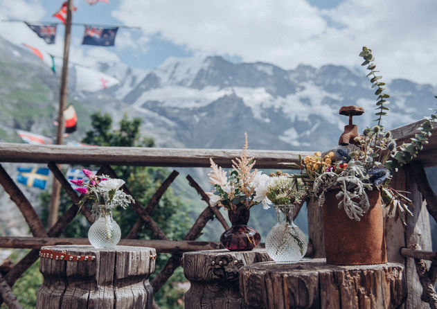 Birthday party_Mountain_Switzerland_54.j