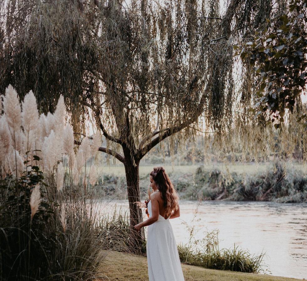 Verona_Italy_Wedding_16.jpg