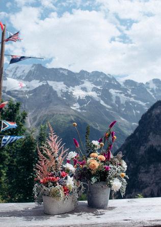 Birthday party_Mountain_Switzerland_57.j